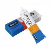 Bally Çok Amaçlı Yapıştırıcı İlaç 50gr 48 Adet