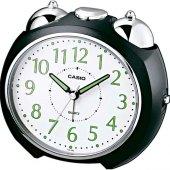 Casio Alarmlı Işıklı Büyük Boy Masa Saati