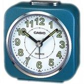 Casio Tq 143 Alarmlı Işıklı Orta Boy Masa Saati