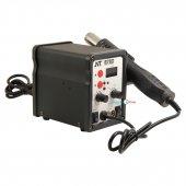 Nt 878d Havya Üfleme Makinası (Lehim Makinası)