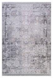 Artemis Hali Inspiration Gri Kemik 160x230 Cm