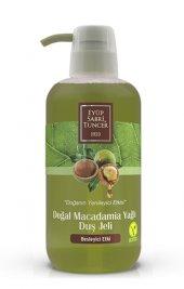 Eyüp Sabri Tuncer Doğal Macadamia Yağlı Duş Jeli 600ml