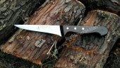 Kemik Sıyırma Bıçağı 27,5cm