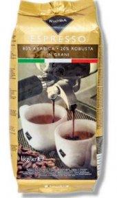 Rioba Gold Kahve 1 Kg 80 Arabica 20 Robusta