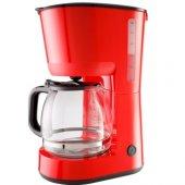 Arnica Aroma Filtre Kahve Makinesi