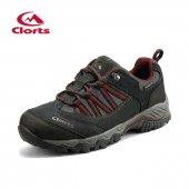Clorts Erkek Ayakkabı Hkl 831a