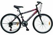 Gomax 24 Jant 21 Vites Erkek Bisikleti