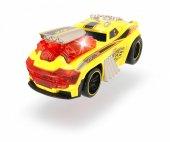 Simba Yarış Kafatası Racer 203765001