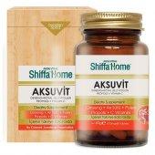 Aksuvit Tablet