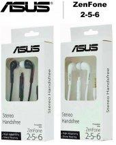 Asus Zenfone Mikrofonlu Kulaklık 2 5 6 Mp3 Digital Stereo Headset