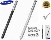 Samsung Galaxy Note 3 Orjinal Kalem S Pen Note 3 Kalemi