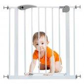Agila Bebek Güvenlik Kapısı Çocuk Güvenlik Kapısı