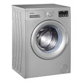 9 Kg A Inox Çamaşır Makinesi