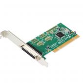 M Tech Mtbk0013 1 Port Paralel Pcı Kart