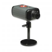 ıntellinet 550949 Nfc30 Network Kamera