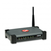 ıntellinet 524940 Kablosuz 150n 3g Router