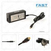 Samsung 19v 3.16a Ad 6019, Adp 60zh A Ba44 00243a Fast Adaptörü