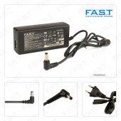 Fast Toshiba Pa3715u 1aca Adaptör 19v 3.95a (3.9a)