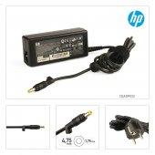 Orijinal Hp Compaq 381090 001, Adaptör 4.75mm 1.75mm 18,5v 3,5a