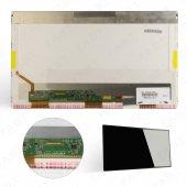 17.3 Standart Notebook Ekran B173rw01 V.2 H W 5a,n173fge L23