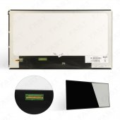 Acer 5742 5742g 15.6 İnç 40pin Notebook Lcd Ekran