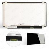 15.6 Slim 30 Pin Laptop Ekran N156bge E41 N156bge Ea1 N156bge Eb1