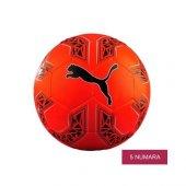 Puma Evospeed 1.5 Hybrid Fifa Quality Pr Futbol Topu