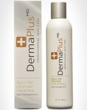 Dermaplus Md Dp Prof Super Pigment Solution 120 Ml