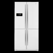 Vestel 4k Puzzle 655 Eb Buzdolabı
