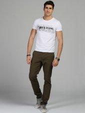 Togo 236 03 Erkek Pantolon