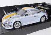 Fia Gt3 Porsche 911 Uzaktan Kumandalı Rc Araç