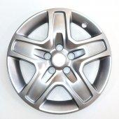 Volkswagen Golf 16 Kırılmaz Jant Kapağı