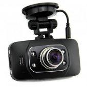 Full Hd Gece Görüşlü Ghk 1007 Araç İçi Kamera