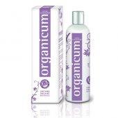 Organicum Organik Saç Kremi 350 Ml