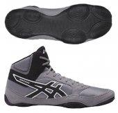 Asics Snapdown 2 Erkek Güreş Ayakkabısı J703y 9690