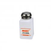 Jakemy Jm Z11 Plastik Sıvı Şişesi 180 Ml