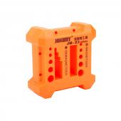 Jakemy Jm X3 Mıknatıslama Aracı