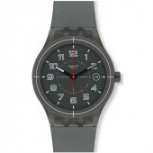 Swatch Sutm401 Unısex Kol Saati Unisex Kol Saati