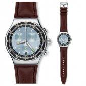 Swatch Stock Xchange Yvs429 Fırsatlar