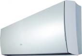 Fujitsu Asyg 12 Lt A+++ 12000 Btu Inverter Duvar Tipi Klima