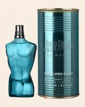 Jean Paul Gaultıer Le Male After Shave 125 Ml