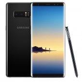 Samsung Galaxy Note 8 64 Gb 4,5g Uyumlu Cep Telefonu