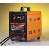 Soyberg 250 Eş Akü Şarj Özellikli Kaynak Makinesi Sıfır Mağazadan Kargo Bedava