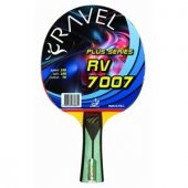 Ravel Rv 7007 Masa Tenisi Raketi