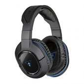Turtle Beach Ear Force Stealth 500p Premium Fully Wireless
