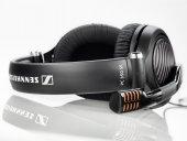Sennheiser Pc 350 Mikrofonlu Gaming Kulaklık Special Edition