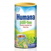 Humana Still Tee Emziren Anne Çayı 200gr