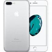 Apple İphone 7 Plus 32gb Gümüş