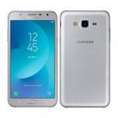 Samsung Galaxy J7 Core Gümüş