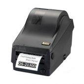 Argox Os 2130dt Barkod Yazıcı Usb Seri